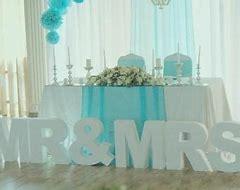 Mr & Mrs1