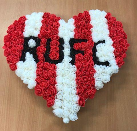 RUFC Heart 1